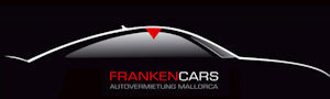 frankencars